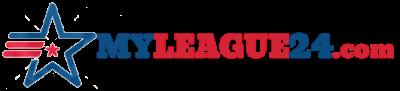 MyLeague24.com